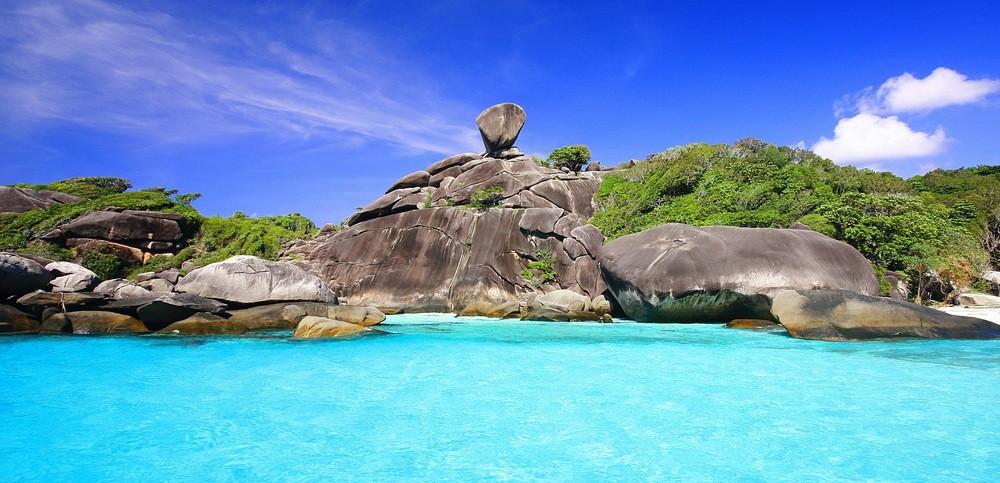 9fa95-similan_islands-1000x483